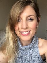 Meet The Teacher – Lois Kelly