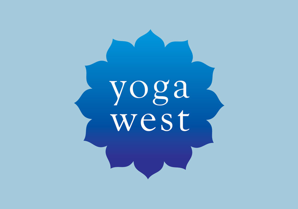 Proposed Changes to Pricing Structure at Yoga West