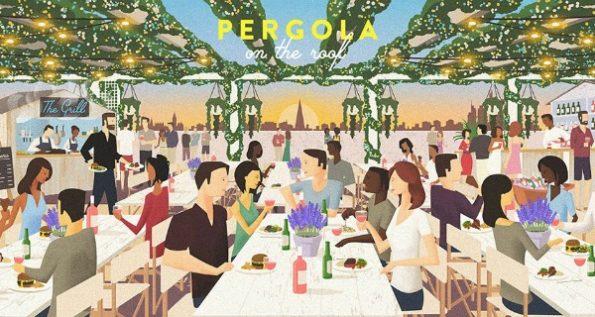 Pergola-on-the-Roof (1)