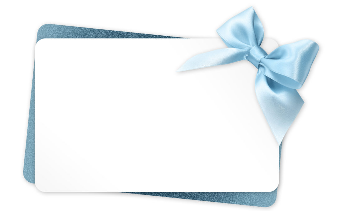 Free Yoga West gift vouchers for friends and family