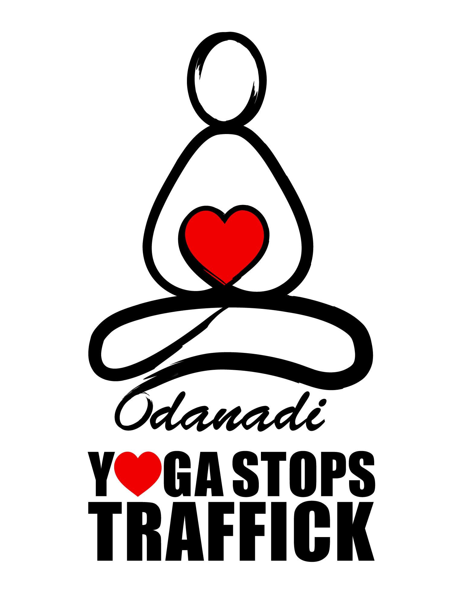 yoga stops traffick united against human trafficking yogawest