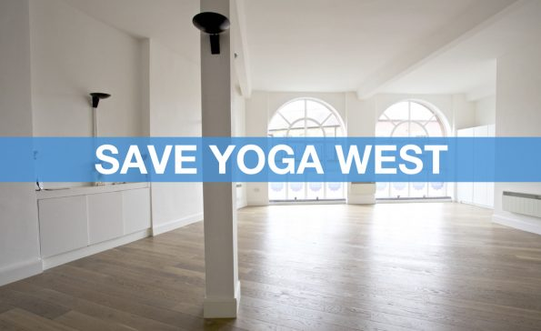 save-yoga-west-image-only-n copy