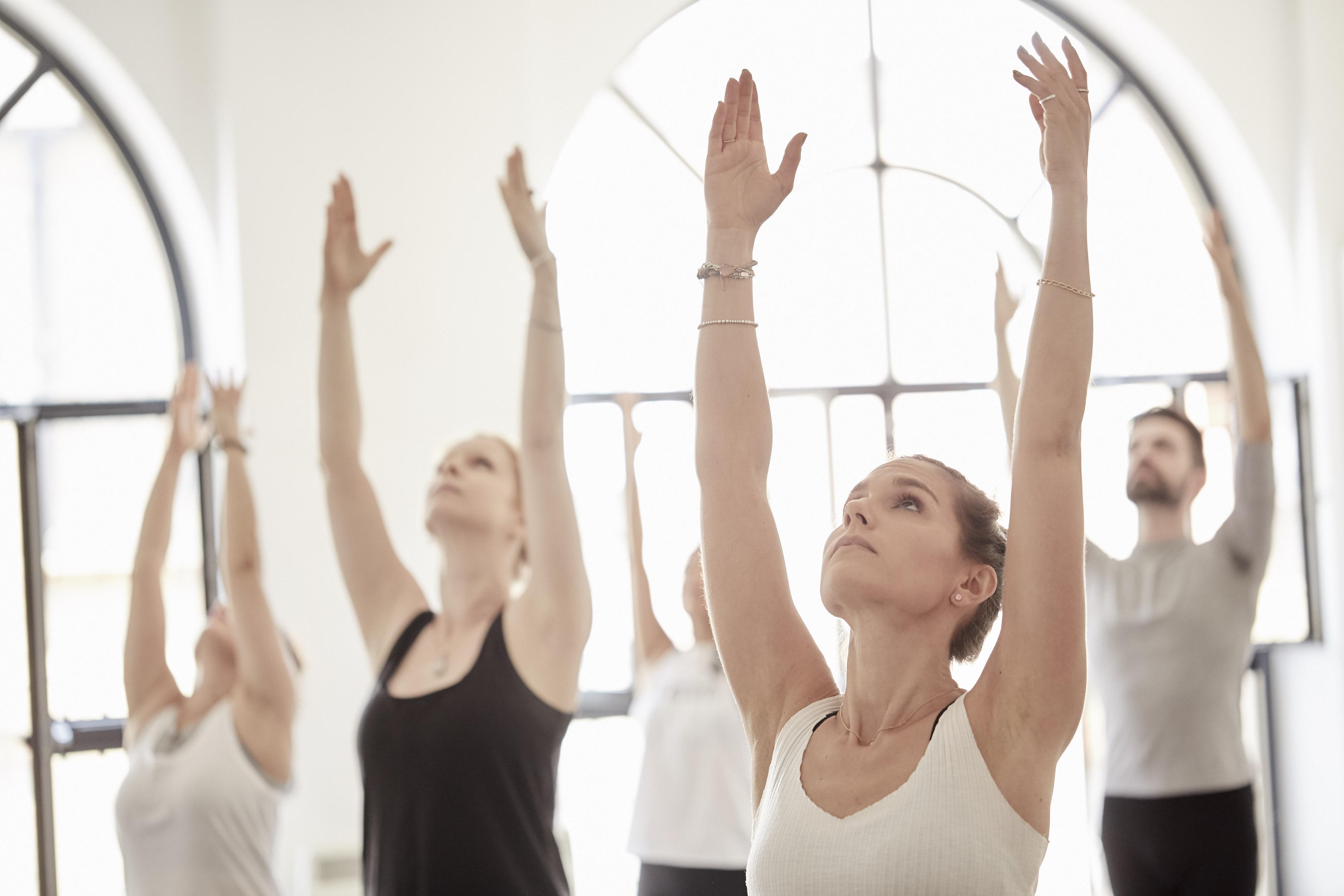 Yoga_west_0472 - Yogawest