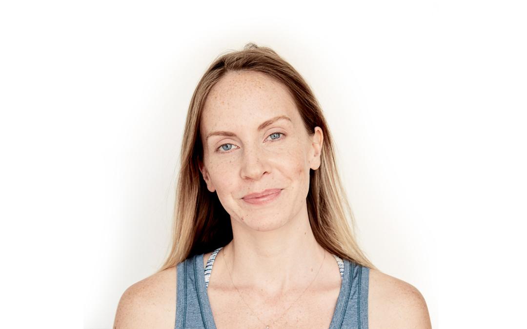 Meet the teacher: Laura Pearce