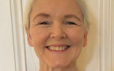 Meet The Teacher: Sandra Nikolic